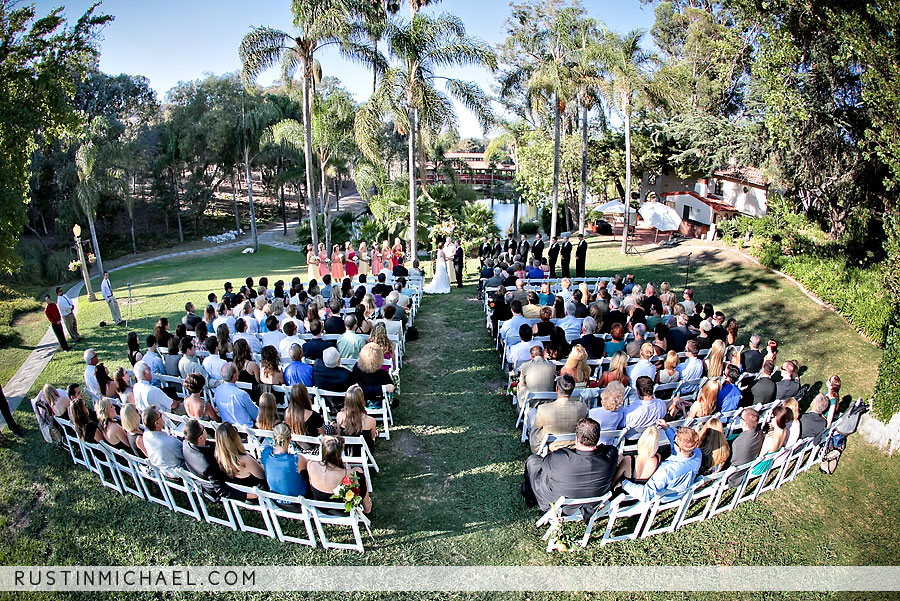 orange-county-wedding-photography