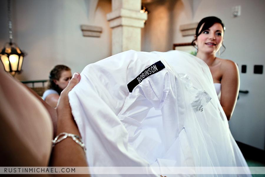 los angeles wedding photography, palos verdes wedding photography