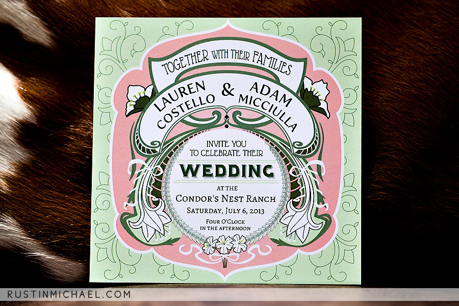 condors nest ranch, los angeles wedding photography, wedding photographer, wedding photography