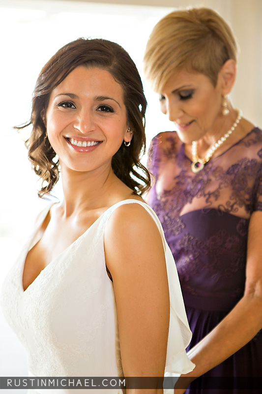 los angeles wedding photography, wedding photographer, orange county wedding photography