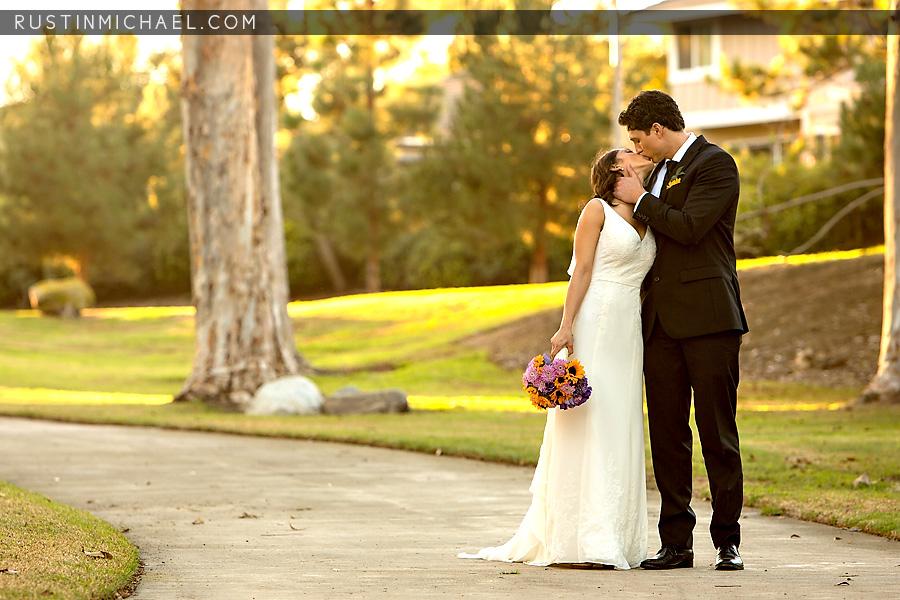 PHILADELPHIA WEDDING PHOTOGRAPHER - RUSTIN MICHAEL